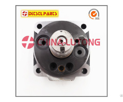 Superior Diesel Engine Parts Head Rotor 6 Cyl 1 468 336 403