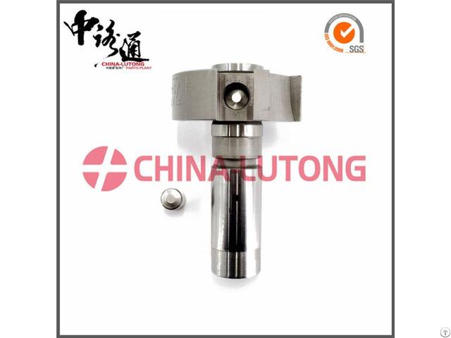 Best Selling Dpa Diesel Pump Rotor Head 7123 340r