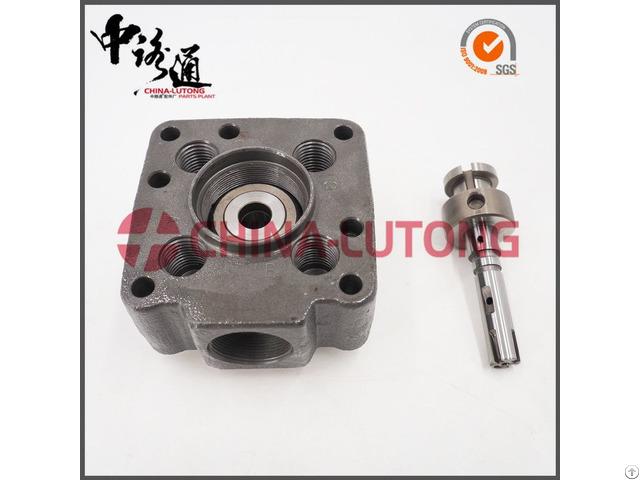 Ve Distributor Pump Rotor Head 146405 0620