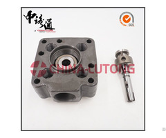 Ve Distributor Pump Rotor Head 146405 0620