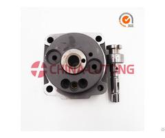 Hot Sale Diesel Fuel Injection Pump Rotor Head 146407 0020