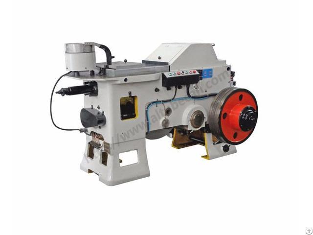 Lj60 Extrusion Press Machine