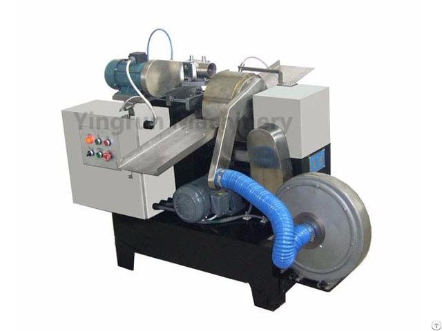 Wt01 Latexing Machine