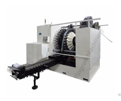 Xr14e Necking Machine