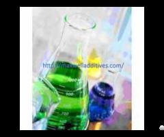 Oxygen Scavenger Chemicals