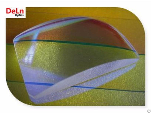 Optical Lenses Lens Delnoptic Com