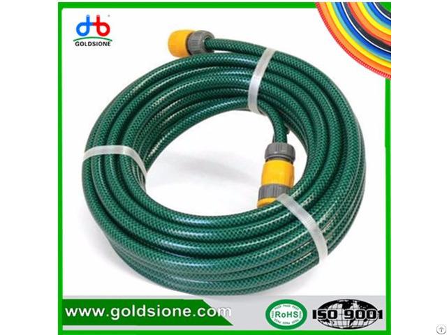 Pvc Garden Hose Pipe