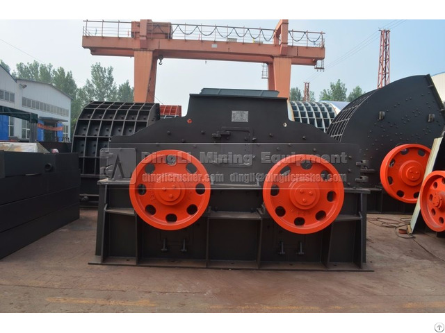 Construction Sand Making Machine In Production Line Road And Chemical Building