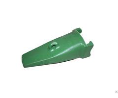 Bucket Teeth For Liebherr Excavator R944 R964 R974 R994 R9250 R9350