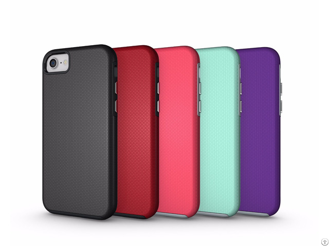Factory Price China Manufacturer Rugged Case For Iphone