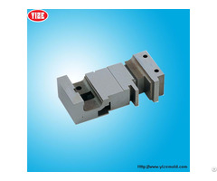 Sumitomo Precision Spare Parts Germany Tool And Die