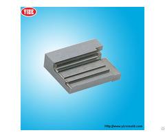 Germany Core Pin And Sleeve Mitsubishi Mould Fix Insert