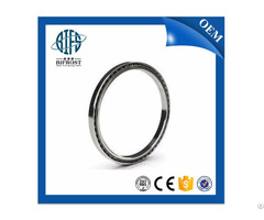 Ce Stainless Steel Bearing List 61818