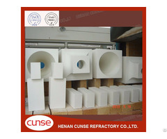 High Quality Zero Thermal Expansion Refractory Brick For Coke Oven