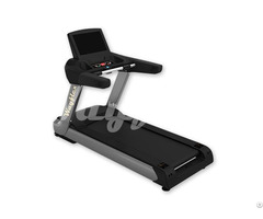 Treadmill Mt82