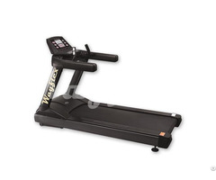 Treadmill Mt80