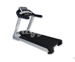 Treadmill Mt75