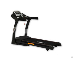Treadmill Mt510