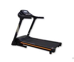 Treadmill Mt 480