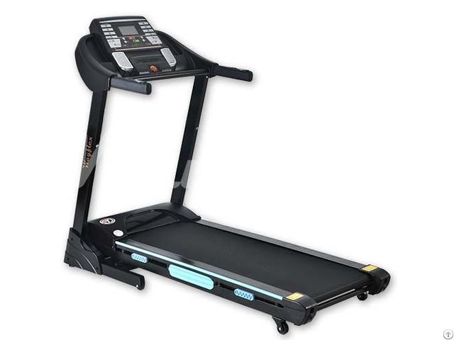 Treadmill Mt 453