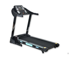 Treadmill Mt 453