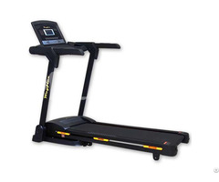 Treadmill Mt 452