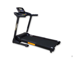 Treadmill Mt451