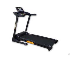 Treadmill Mt451