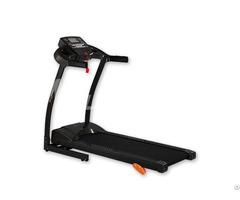Treadmill Mt 420