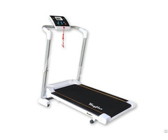 Treadmill Mt 200