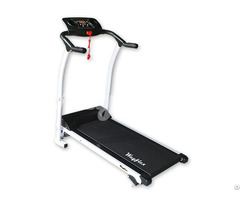 Treadmill Mt 160