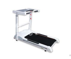 Treadmill Td 500