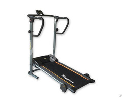 Treadmill Wm 115