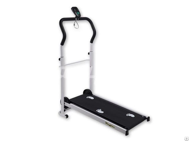 Treadmill Wm 32