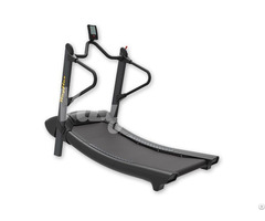 Treadmill Ct 500