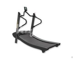 Treadmill Ct 500