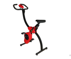 Exercise Bike Rb 100