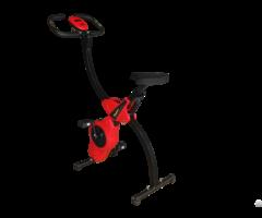 Exercise Bike Rb 100