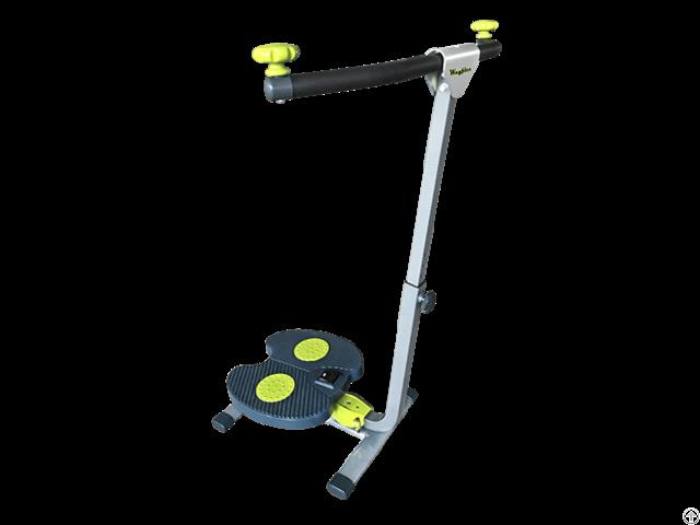 Wayflex Twister Wf 110
