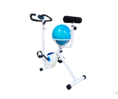 Wayflex Yoga Bike Wf 350