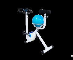 Wayflex Yoga Bike Wf 350