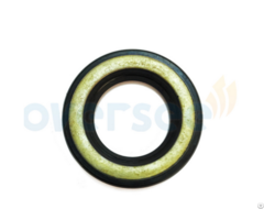 Oil Seal 22x36x6 For Yamaha Parsun Hidea Powertec Outboard Engine 25hp 30hp 93101 22m00 22067