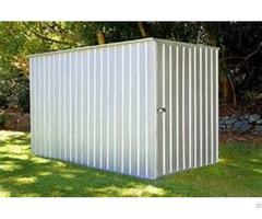 Sheds For Any Storage Need