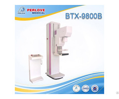 Mammogram X Ray Machine Btx 9800b Made In China