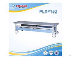Universal X Ray Table Plxf152 For Radiology Dept