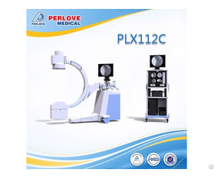 Used Small C Arm System Plx112c For Sale