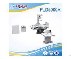 Basic Model Fluoroscopy System X Ray Pld5000a