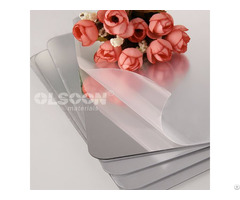 1mm 8mm Acrylic Decoration Mirror Sheet Wholesale