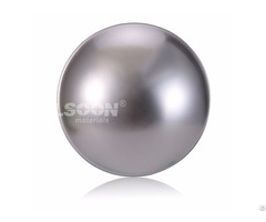 Unbreakable Safety Acrylic Convex Mirror