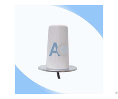 4g Lte New Design Screw Mounting Outdoor Antenna
